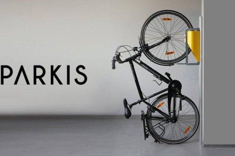Parkis