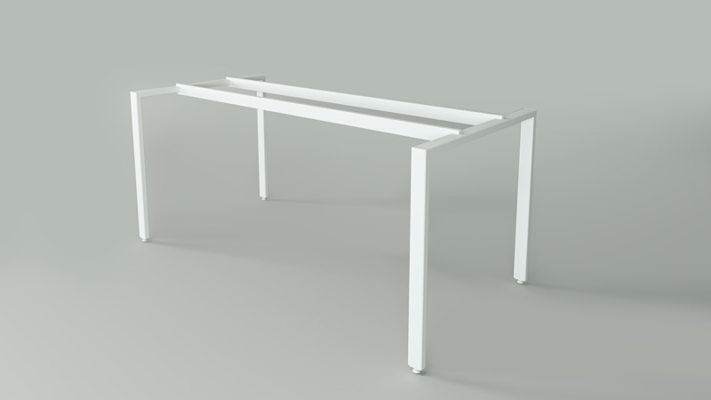 Table stands SIMPLEX