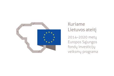ROL Lithuania UAB pradeda įgyvendinti saulės elektrinės įrengimo projektą